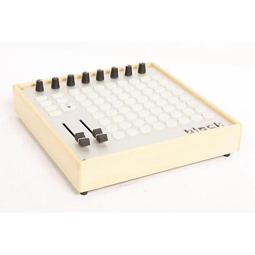 Livid Block MIDI Controller