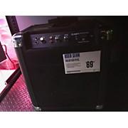 ION Block Rocker Portable Audio Player