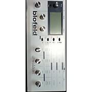 Waldorf Blofeleld Sound Module