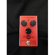TC Electronic Blood Moon Effect Pedal