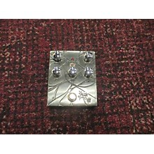 T-Rex Engineering Bloody Mary Distortion Effect Pedal
