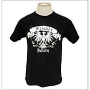 Fender Blue Bird T-Shirt