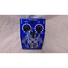 Snarling Dogs Blue Doo Effect Pedal