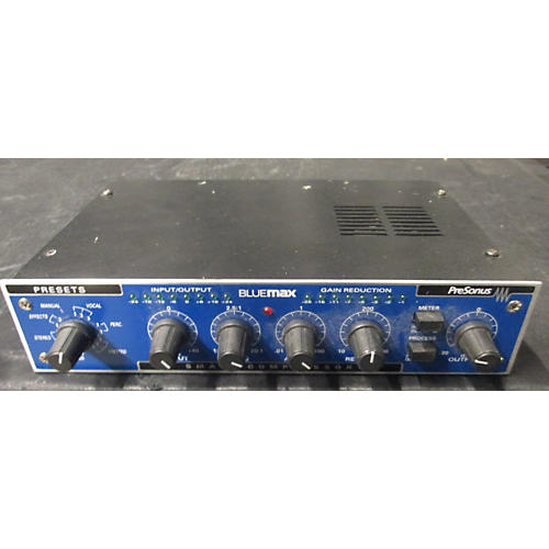 Presonus Blue Max Compressor