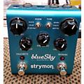Strymon Blue Sky Effect Pedal-thumbnail