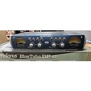 Presonus Blue TUBE DP V2 Audio Converter