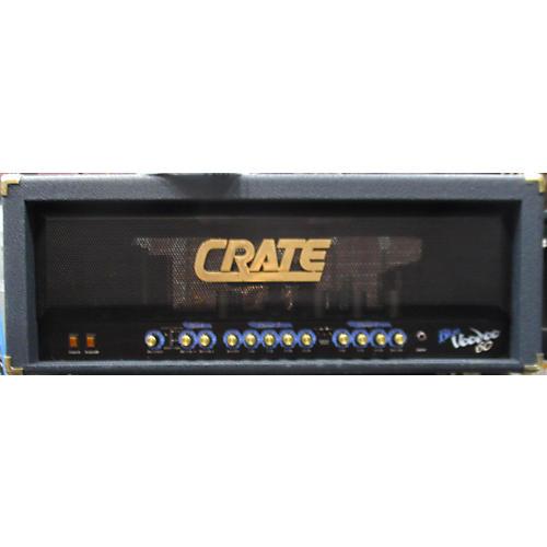 Crate Blue Voodoo 60 Tube Guitar Amp Head