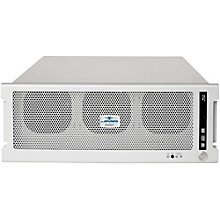 JMR Electronics BlueStor HPC Server