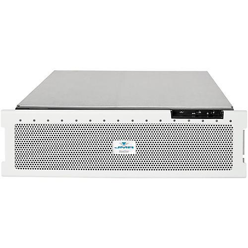 JMR Electronics BlueStor SAS Expander RAID System-thumbnail