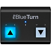 BlueTurn Wireless PageTurner Footswitch