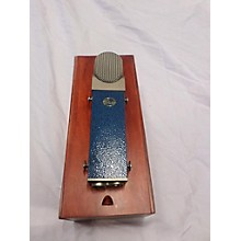 Blue Blueberry Condenser Microphone