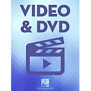 Homespun Bluegrass Banjo Licks-Ercises® - 2-DVD Set Homespun Tapes Series DVD Written by Bill Evans