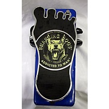 Snarling Dogs Blues Bawls Effect Pedal