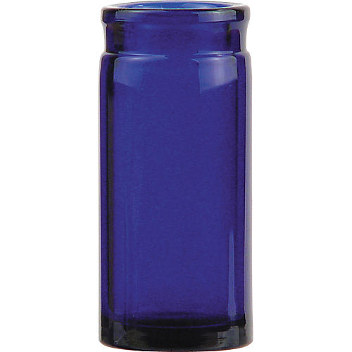 Dunlop Blues Bottle Slide Regular Wall