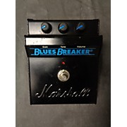 Marshall Blues Breaker Effect Pedal Effect Pedal