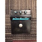 Marshall Blues Breaker Effect Pedal