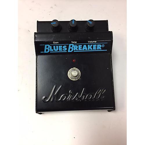 Marshall Blues Breaker Effect Pedal-thumbnail