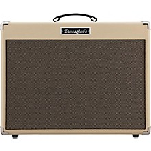 Roland Blues Cube Artist 80W 1x12 Guitar Combo Amp Level 1