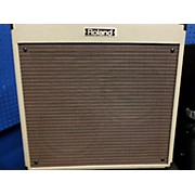 Roland Blues Cube BC 30 2x10 Guitar Combo Amp