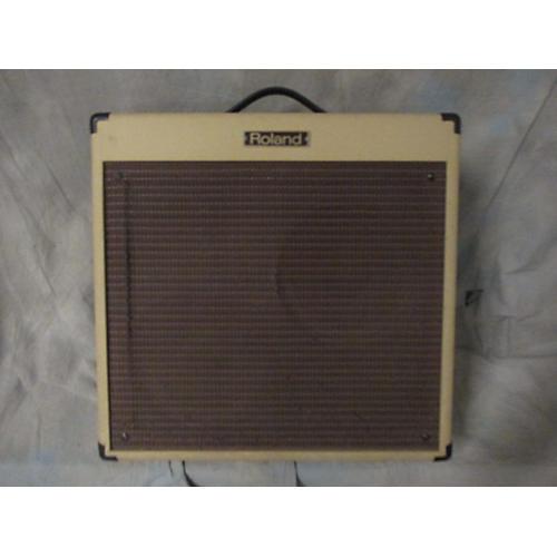 Roland Blues Cube BC-30 Guitar Combo Amp