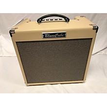 Roland Blues Cube BC30 Guitar Combo Amp