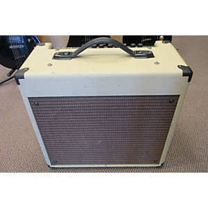 Pre-owned Roland Blues Cube Bc30 Guitar Combo Amp