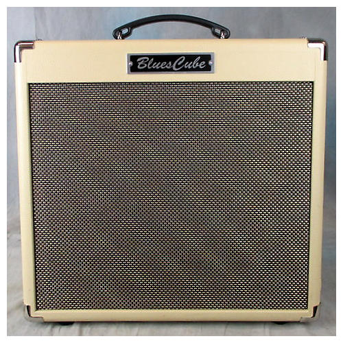 Roland Blues Cube Guitar Combo Amp
