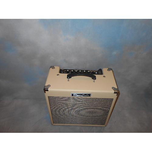 Roland Blues Cube Hot Guitar Combo Amp-thumbnail