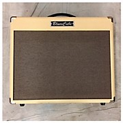 Roland Blues Cube Stage 60 Guitar Combo Amp