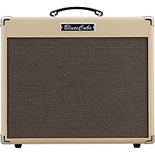 Roland Blues Cube Stage 60W 1x12 Guitar Combo Amp Level 1