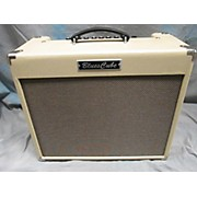 Blues Cube Stage W/ Eric Johnson Tone Capsule Guitar Combo Amp