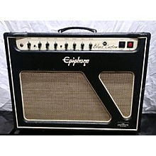 Epiphone Blues Custom 30 Tube Guitar Combo Amp