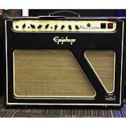 Epiphone Blues Custom 30w 2x12 Tube Guitar Combo Amp