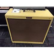 Fender Blues DeVille 410 Reissue Tube Guitar Combo Amp