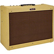 Blues Deluxe Reissue 40W 1x12