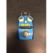 Hotone Effects Blues Effect Pedal