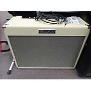 Roland Blues Guitar Combo Amp