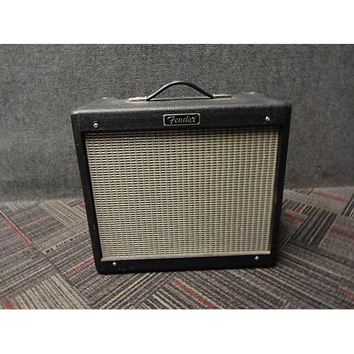 Fender Blues Jr Tube Guitar Combo Amp-thumbnail