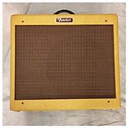 Fender Blues Junior 15W 1x12 TWEED Tube Guitar Combo Amp