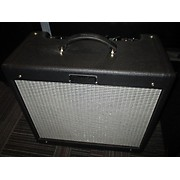 Fender Blues Junior III Tube Guitar Combo Amp