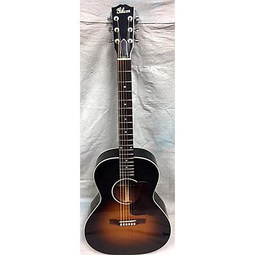 Gibson Blues King Acoustic Guitar-thumbnail