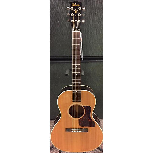 Gibson Blues King Acoustic Guitar