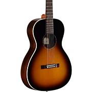 Alvarez Blues51E/TSB Acoustic-Electric Guitar