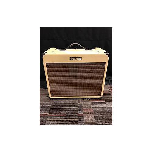 Roland BluesCube Guitar Combo Amp