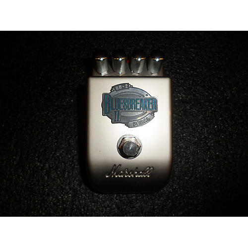 Marshall Bluesbreaker BB2 Effect Pedal
