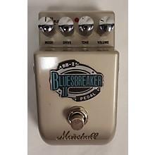 Marshall Bluesbreaker Effect Pedal