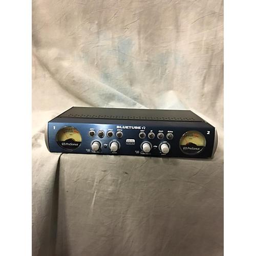 Presonus Bluetube DP V2 Audio Interface-thumbnail