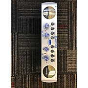 Presonus Bluetube Pre Amp Power Amp