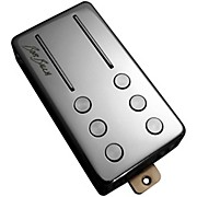 Railhammer Bob Balch Signature Humbucker Bridge Pickup for Electric Guitar