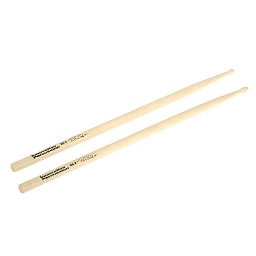 Innovative Percussion Bob Breithaupt Model Drumstick Hickory